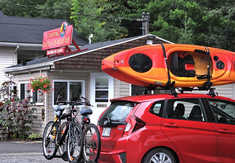 camping-union_chute-aux-iroquois_activite-kayak