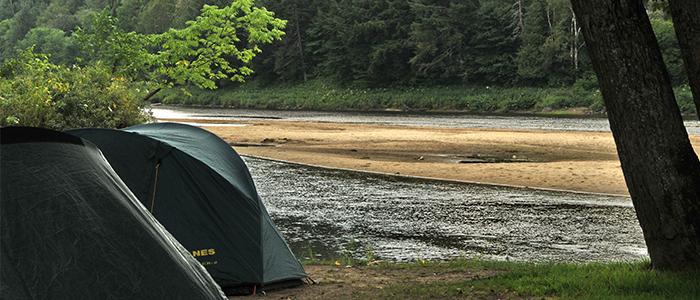 CU-camping-chute-iroquois-promo-in